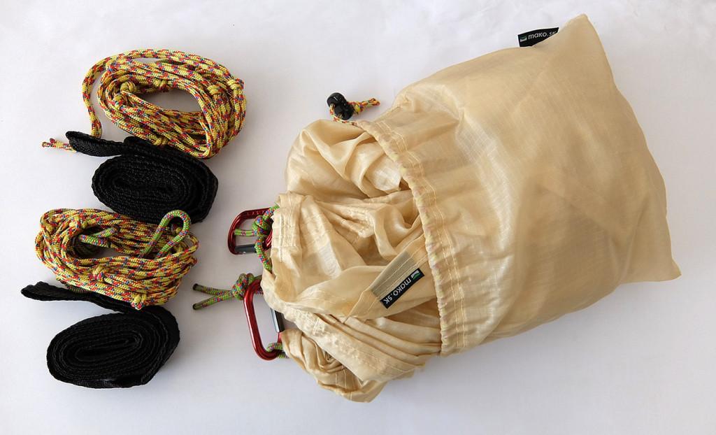 s hamak pack